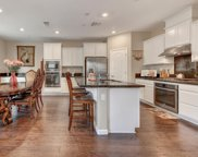 2280  Stansfield Drive, Roseville image