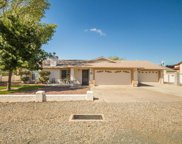 6250 N Little Papoose Drive, Prescott Valley image