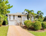 4460 Waters Edge LN, Sanibel image