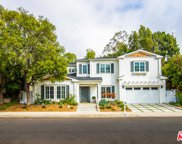 2448 PESQUERA Drive, Los Angeles image