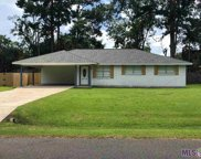 2854 March St, Zachary image