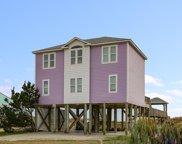7507 E Beach Drive, Oak Island image