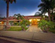 2921 Curie St, San Diego image