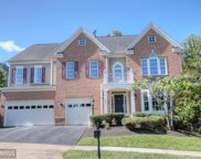 18787 THOMAS LEE WAY, Leesburg image