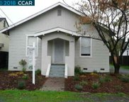 1884 N 5Th St, Concord image