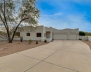 6737 S Solado Place, Gold Canyon image