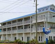 105 Tennessee Avenue Unit #306, Carolina Beach image