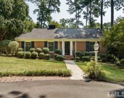 3208 Craven Drive, Raleigh image