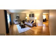 4071 Cavell Avenue, New Hope image