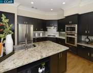 1711 Comstock Dr, Walnut Creek image