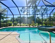 18660 Cypress Haven DR, Fort Myers image