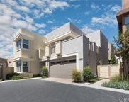 115 Newall, Irvine image