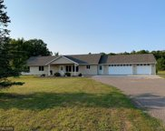 1044 Prairiewood Drive SW, Pillager image