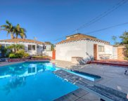 6530 W 84TH Place, Los Angeles image