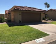12329 S Shoshoni Drive, Phoenix image