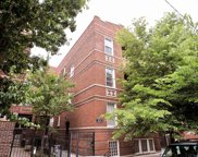 2624 West Rice Street Unit 3F, Chicago image