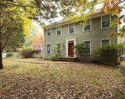 3970 Bayview  Rd, Southold image