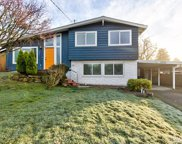20628 13th Ave S, SeaTac image
