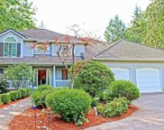 23643 266th Ave SE, Maple Valley image