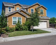 7777  Live Oak Way, Citrus Heights image