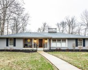 8135 Sycamore  Road, Indianapolis image