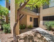 4925 E Desert Cove Avenue Unit #121, Scottsdale image