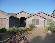 21537 N 85th Avenue, Peoria image
