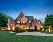 2224 Grey Cliff Dr, Franklin image