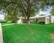 2419 Towerwood Drive, Carrollton image