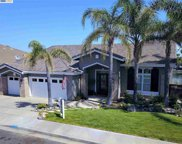 3913 Lighthouse Pl, Discovery Bay image