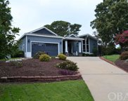 109 S Dogwood Trail, Southern Shores image