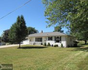 205  Southview  Drive, Bloomfield image