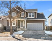 1657 Falcon Ridge Dr, Fort Collins image