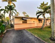 5004 Sw 93rd Ave, Cooper City image