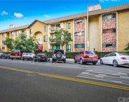 1735   N Fuller Avenue   222 Unit 222, Los Angeles image