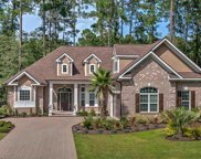 2123 Timmerman Road, Myrtle Beach image