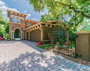 5510 S Russell Street, Tampa image