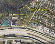 4604 Stearns Ln, Sunset Valley image