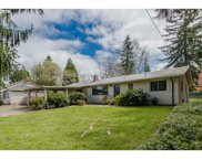 1330 SPRING GARDEN  WAY, Forest Grove image