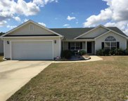 1105 Augustus Drive, Conway image