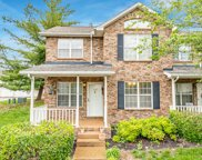 110 Pepper Ridge Cir, Antioch image