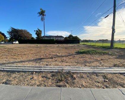 4 Carmel Ave, Salinas