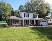6909 LEE CREST, West Bloomfield image