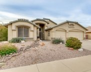 462 S Marie Drive, Chandler image