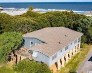 450 Myrtle Ave., Pawleys Island image