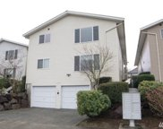1304 Chestnut St Unit 6, Everett image