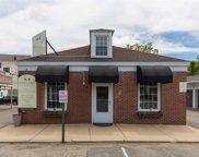 20 Depot Square, Hampton image