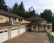478 Dungeness Dr, Fox Island image