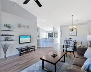 9209 Spring Run Blvd Unit 2006, Estero image