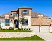 424 Guadalupe River Ln, Georgetown image